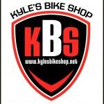 2015-KBS-logo