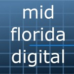 mid-florida-digital-websites-square-avatar