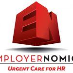 EmployerNomics Logo